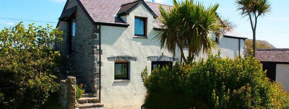 The Luxury 5 Star Granary Cottage
